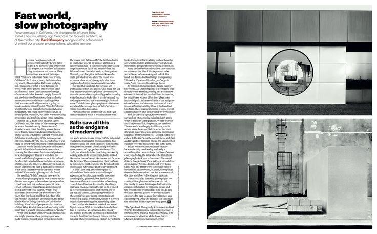 Fast-World-Slow-Photography-Lewis-Baltz-Financiasl-Times-Weekend-magazine-May-16-2015.jpg (7622×4724)