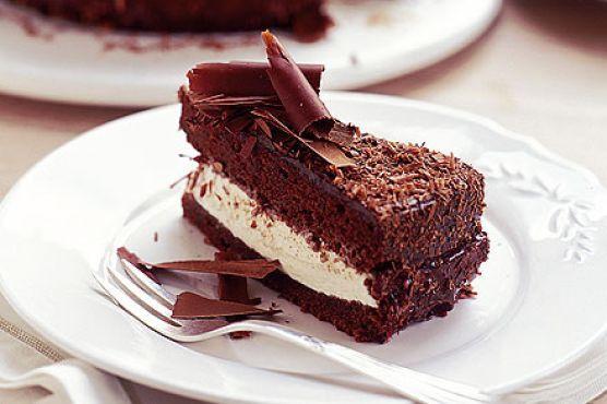 chocolate mug cake recipe best cake recipe ever best ...