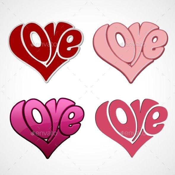 Best 25 Valentines day background ideas on Pinterest  Valentines