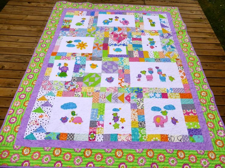 Vicki's Fabric Creations: Free Online Classes/Block of the Month BOM