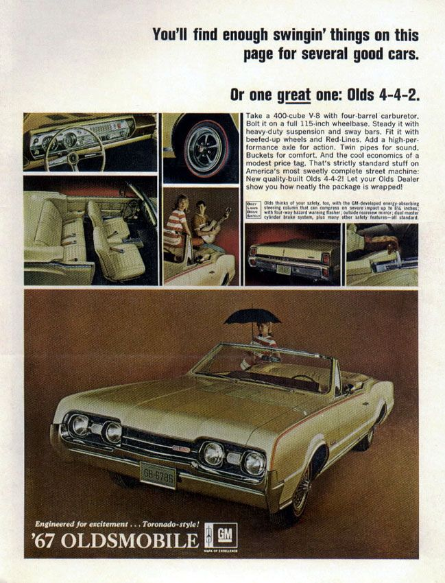 2c7a9d471899c6cb5c44438a758ff17a car garage dream garage 34 best 1967 oldsmobile 442 images on pinterest oldsmobile 442  at bayanpartner.co