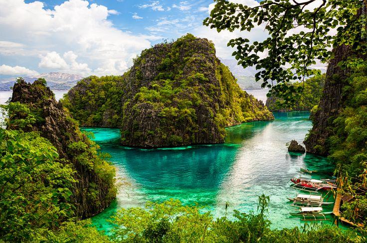 Top 5 Things To Do in Palawan, Philippines | BeWorldTraveler.com