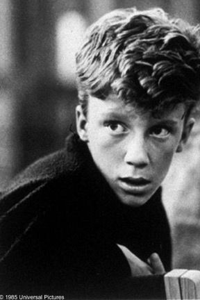 Saturday Night Live: Cast members and writers A-Z in alphabetical order. Anthony Michael Hall.