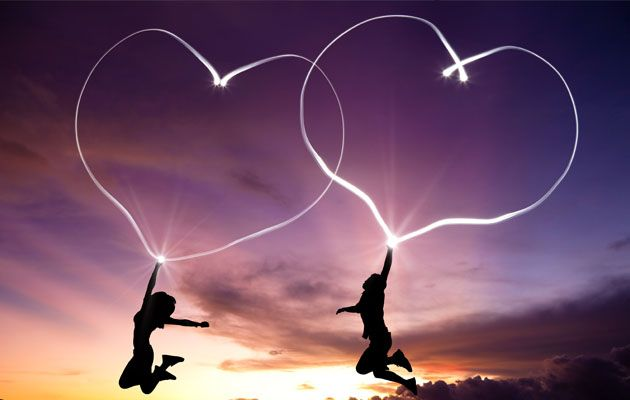 Guide to #numerology love compatiblity... http://numerologysecrets.net/numerology-love-compatibility/