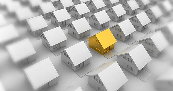 The National Association of Realtors (NAR) recently released their latest Existing Home Sales Report revealing that distressed property sales accounted for 4% of sales in September. This is down from 7% in 2015, and is the lowest figure since NAR began tracking distressed sales in October 2008.