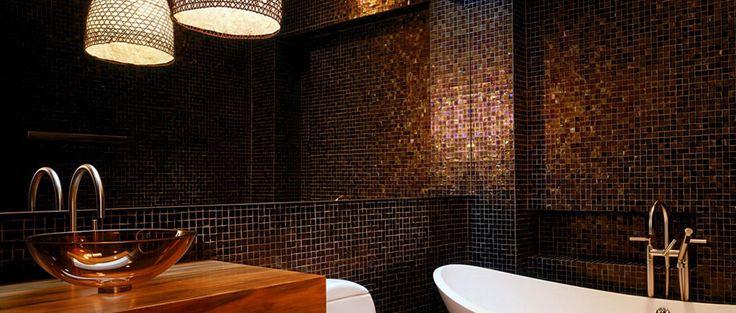 odelele de mozaic sticla comercializate de TDF sunt produse de catre Formosa Design Polonia. Finisajul deosebit al acestora, transforma bucataria sau baia dumneavostra intr-o adevarata opera de arta contemporana.  Aceste modele de mozaic decorativ, pentru baie si bucatarie, sunt folosite pentru a crea diferite combinatii de culori si design-uri unice. Rolul acestuia este de a aduce un plus de frumusete si eleganta incaperii. Paleta de culori folosita de designerii polonezi este vasta.