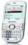 PalmOne SIM Free Palm Treo 500v Smartphone Glazier White Messaging, IM and email, with a full keyboard and a big screen.Speak clearly. The new Palm® TreoTM 500v smartphone lets you say what you want, how you want with phone, me (Barcode EAN = 7640111463917) http://www.comparestoreprices.co.uk/sim-free-mobile-phones/palmone-sim-free-palm-treo-500v-smartphone-glazier-white.asp