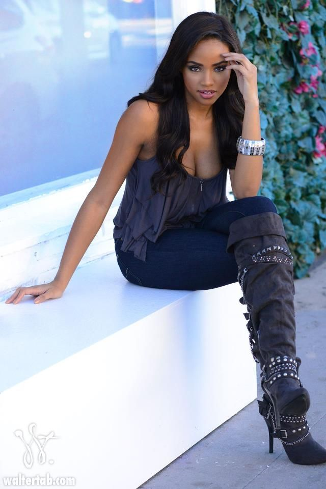 "Meagan Tandy ""Percy Jackson: Sea of Monsters"""