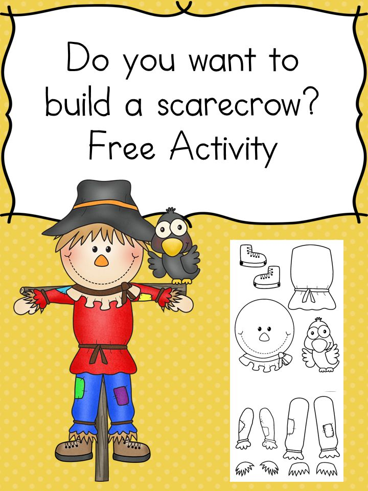 Do you want to build a snowman? Fun free activity that will challenge a child's cutting and fine motor skills.