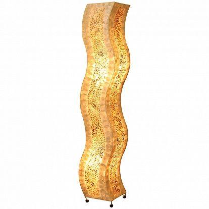 https://www.lampen-leuchtenhaus.ch/products/de/lampenfamilien/stehlampe-rollbar-mit-schwungvollem-lampenschirm.html