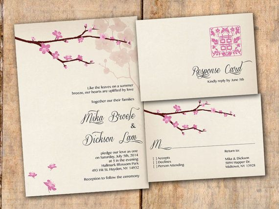 19 best Wedding Invitations images – Asian Invitation Cards