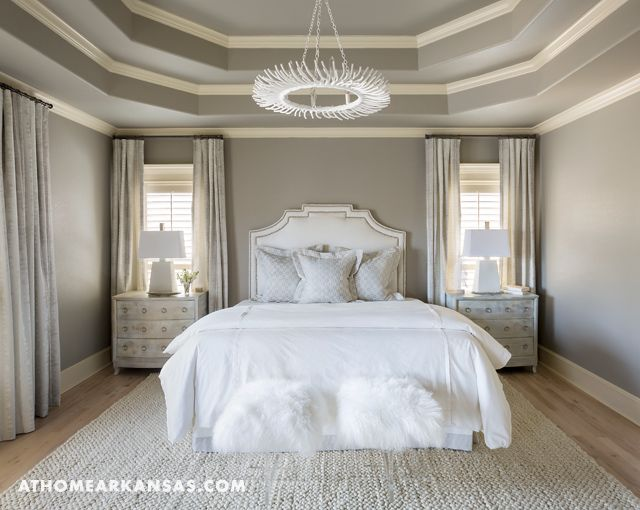 White House Master Bedroom 2015 195 best bedrooms images on pinterest | arkansas, at home and