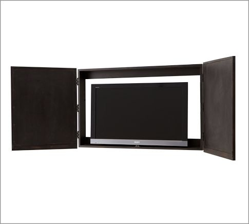 Mirror Cabinet Tv Covers Things For Home Wall Mounted