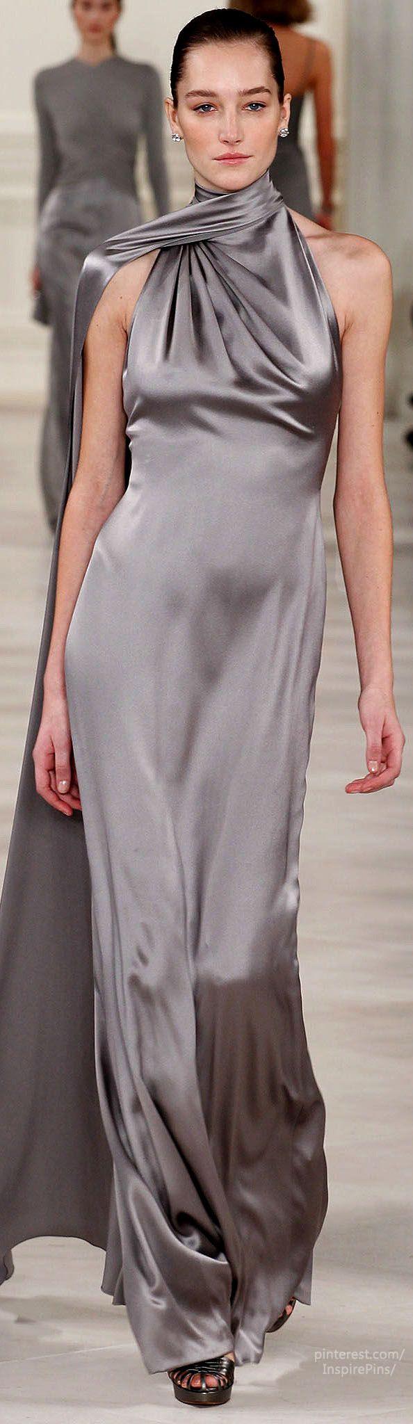 Ralph Lauren FW2014/LA celebrity Fashion Stylist Adrien Rabago is now offering personal styling appointments