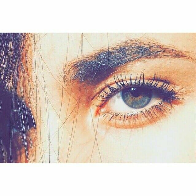 Pinterest H K Aesthetic Eyes Girly Pictures Eye Photography