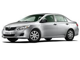 Melbourne Car Rentals   Toyota Carola   http://www.melbournecaranduterentals.com.au/page/car-hire.php