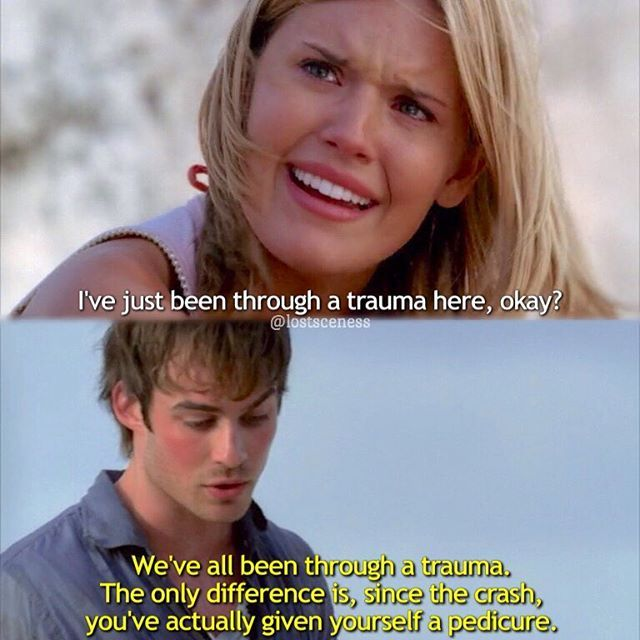 they died too early #lost #losttv #lostabc #lostshow #lostseries #losttvshow #losttvseries #lostscene #lostsceness #boonecarlyle #shannonrutherford #iansomerhalder #maggiegrace @iansomerhalder @maggiegrace -jess