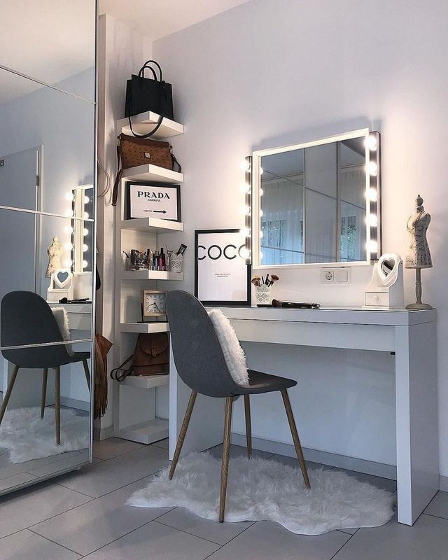 Pin On Interior Exterior Design Toilet table is important piece of furniture for every woman it can be found in many variants.in this post world inside pictures present you 10 ideas how you make a toilet table alone. pin on interior exterior design