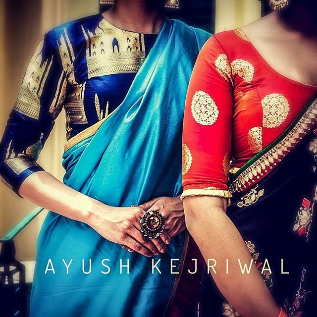 When colour is king ❤️ For purchases email me at designerayushkejriwal@hotmail.com or what's app me on 00447840384707 🙏😊 We ship WORLDWIDE. #sarees,#saris,#indianclothes,#womenwear, #anarkalis, #lengha, #ethnicwear, #fashion, #ayushkejriwal,#Bollywood, #vogue, #indiandesigners ,#handmade, #britishasianfashion, #instalove, #desibride, #bollywoodfashion, #aashniandco, #perniaspopupshop, #style ,#indianbeauty, #classy, #instafashion, #lakmefashionweek, #indiancouture, #londonshopping…