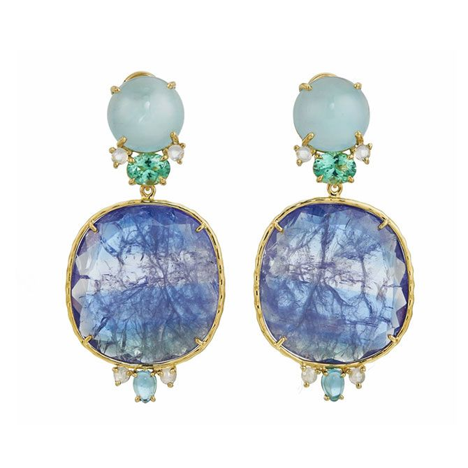 tucson gem shows 2020 where and how to shop with daria de koning gem show jewelry fine jewelry