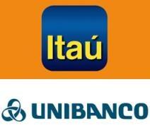 logotipos de bancos - Pesquisa do Google: De Bancos, Logotipos De