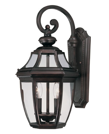 light in stock lights collections coach saturn lighting hinkley large est bronze metro lt