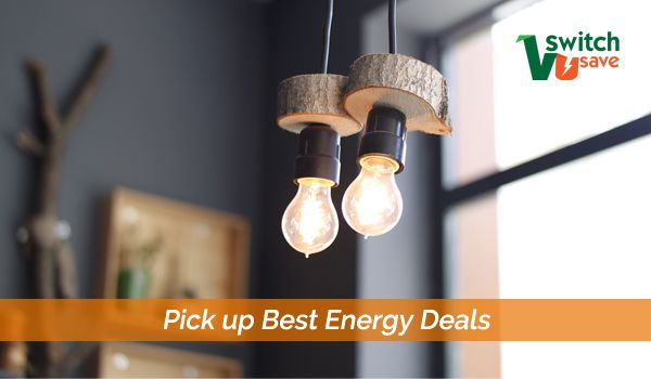 Method of Switching Energy Supplier is very convenient. Compare gas and electricity prices to save money on gas and electricity bills. Read more