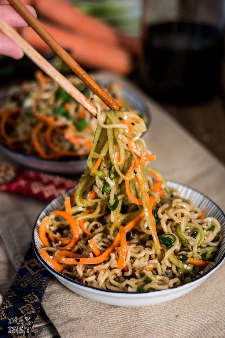 Emejing Internationale Küche Rezepte Contemporary - Kosherelsalvador ...