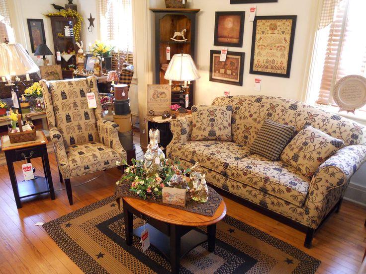 2772 Best Primitive Furniture Images On Pinterest