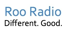 Roo Radio - Alternative Internet Radio at Live365.com. Like What You're Hearing? There's lots more at myrooradio.com!