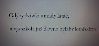Znalezione obrazy dla zapytania tumblr cytaty po polsku