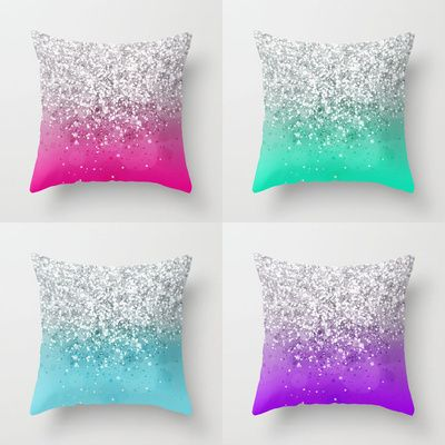 Free Shipping until August 11, 2013! by Rain Carnival | Society6