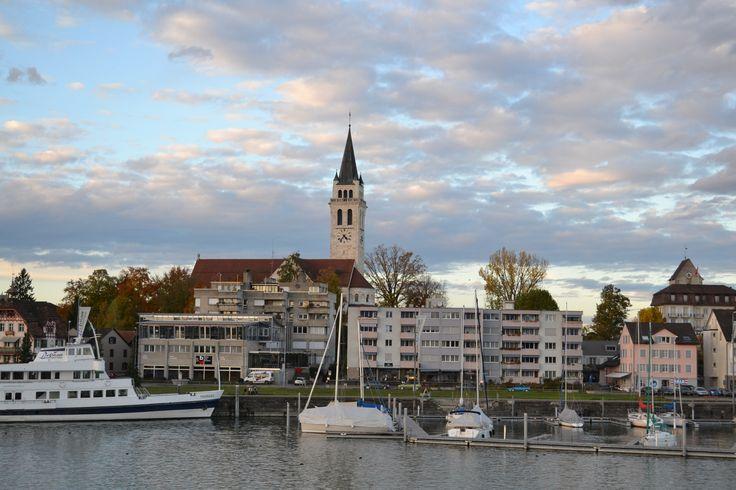 #Konstanz