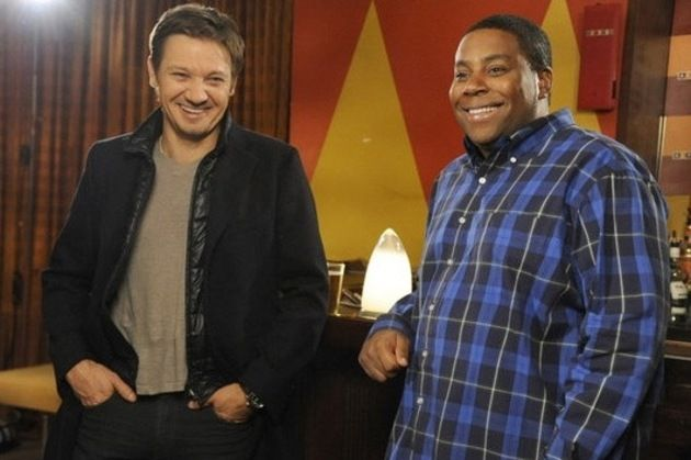 Saturday Night Live Writer Reveals the Show Can't Lose Kenan Thompson