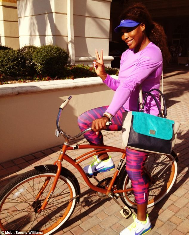 54 Best Famous People Ride Bikes Too Images On Pinterest