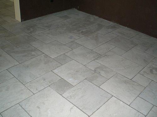 Best 25 Stone tile flooring ideas on Pinterest Tile floor