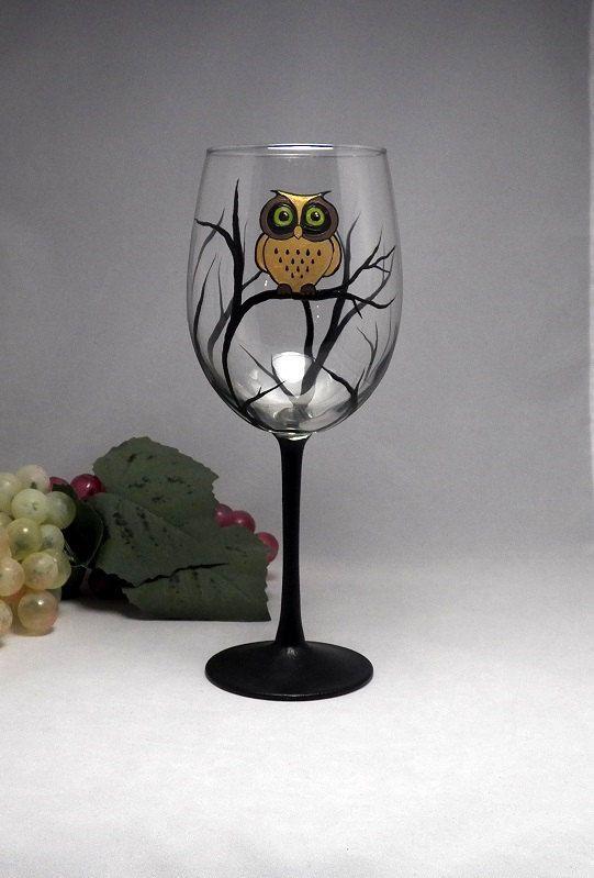 wine glass designs 40