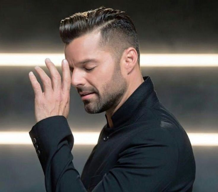 838 Best Ricky Martin Images On Pinterest Ricky Martin