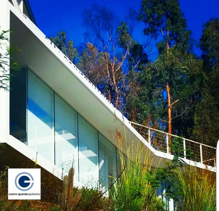 #Bosques_de_Reñaca #building #CastroGuarda  #Architects  #Alborada #InmobiliariaBrotec #Reñaca #Arquiteto  #Chile #CGA #cgarchitects #cgarquitectos #instacga #arquitectura #arquitectos #arquitecturachilena #architecture #modernarchitecture #instaarchitecture #instaarchitect  #instaarchitecturelover #HectorCastroHill #RodrigoGuardaFisher #AdrianRodriguezBoye #hch #rgf #arb