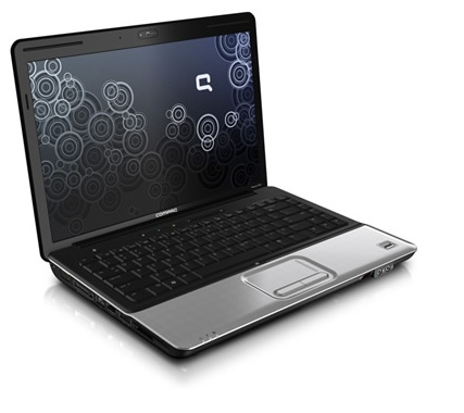 http://www.laptoppricelist.in   Laptop Price in India - Latest Laptop prices in India in PDF