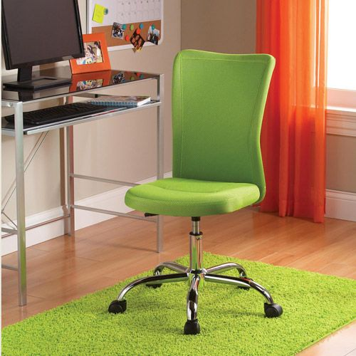 21 best Lime Green Office Chairs images on Pinterest