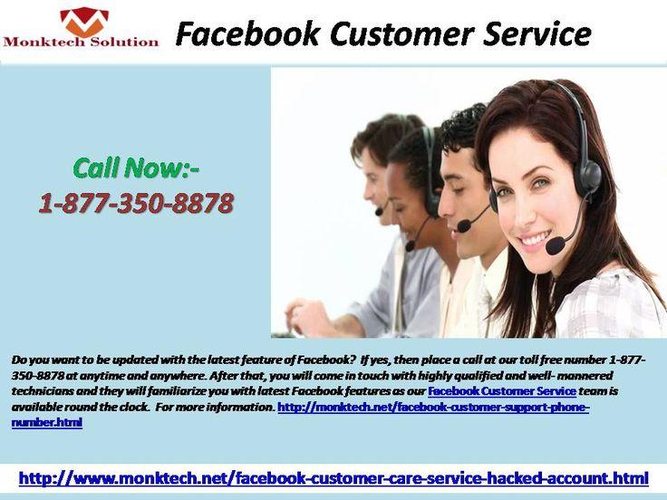 408 best Facebook Customer Service images on Pinterest Customer