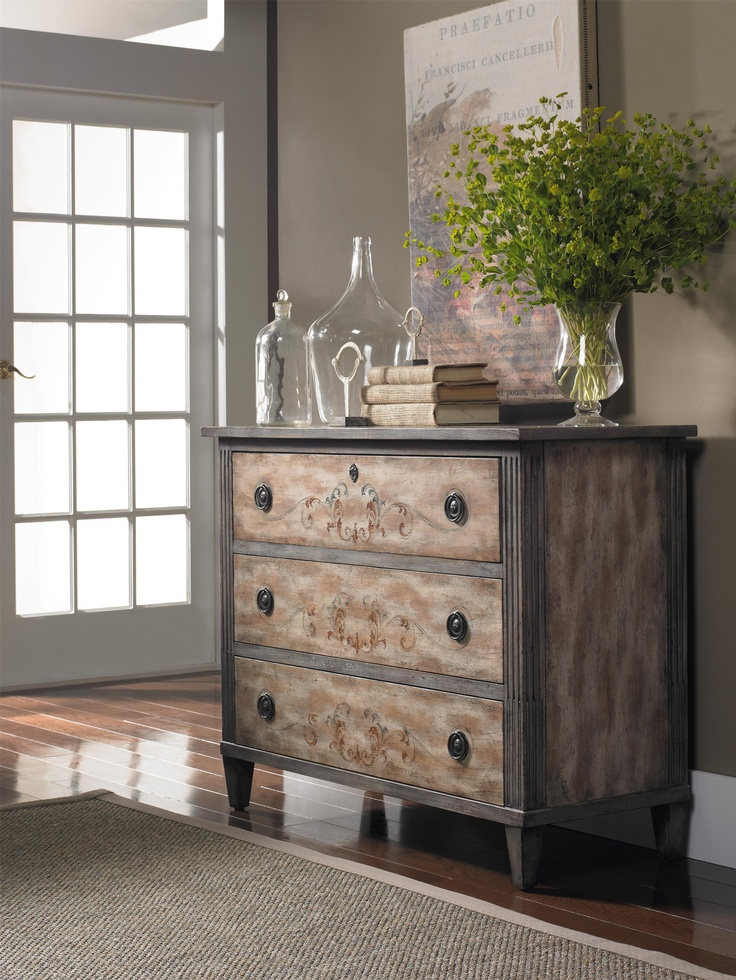 living room drawers. Living Room Accents Handpainted 3 Drawer Media Chest with Drop Front Top  by Hamilton 34 best living room chest images on Pinterest Ethan allen