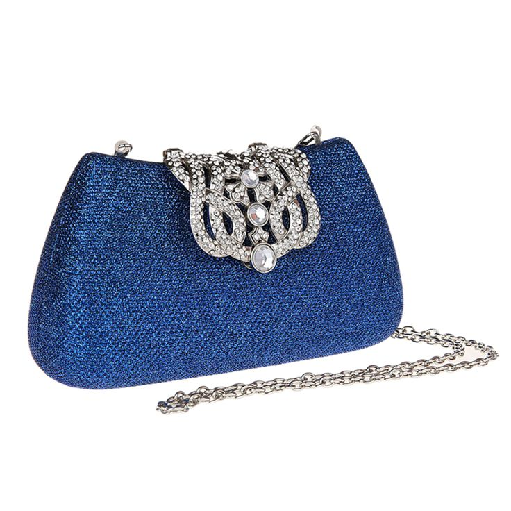 686 Best Bridal Clutch Evening Bags Images On Pinterest | Bridal Clutch Evening Bags And ...