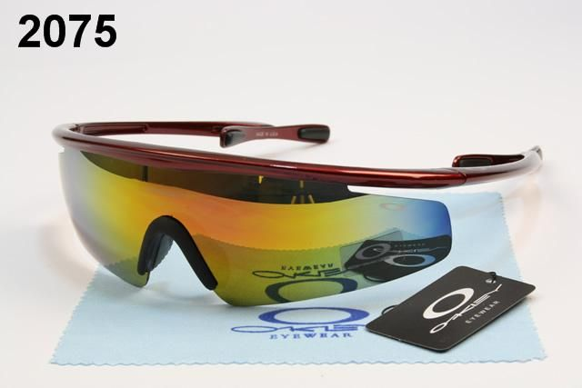 ee2e6ff090 Fake Oakleys For Sale M Frame « Heritage Malta Knockoff Oakley Pit Boss  Sunglasses ...