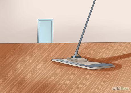 Best 25 clean concrete ideas on pinterest reclaimed - Cleaning interior concrete floors ...