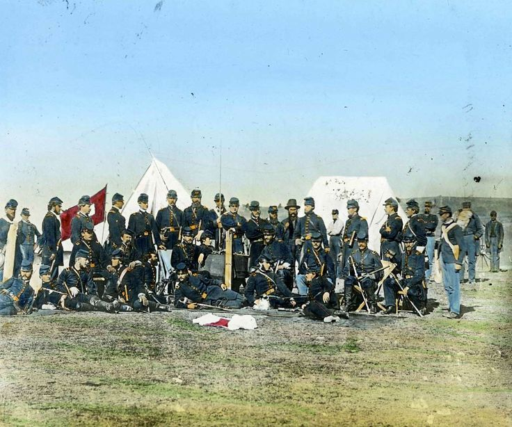 161 best us army signal corps images on pinterest military armies the us army signal corps which was founded in the civil war in colour lindy powersgetty images publicscrutiny Images