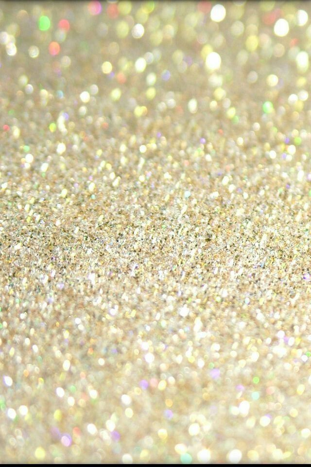 Glitter Love Wallpaper Iphone : background,tumblr background,tumblr, we heart it,cute,kawaii,pretty,fancy, gold,golden,gold ...