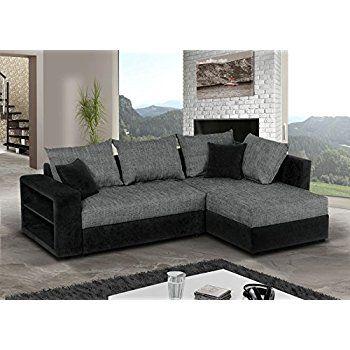 The 25+ best Amazon sofa ideas on Pinterest Cottage style decor - sofa für küche