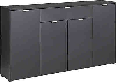 kommode compleo cs schmal breite 182 cm slaapkamer inrichting pinterest schlafzimmer. Black Bedroom Furniture Sets. Home Design Ideas
